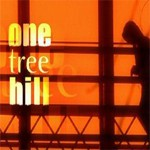 "Le 26 volte in cui ""One Tree Hill"" ci ha tenuti svegli"