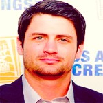 James Lafferty: Nuovo film in cantiere