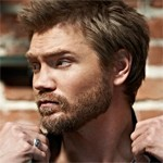 """Chad Michael Murray: Ruolo in """"Marvel's Agent Carter"""""""