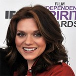 "Hilarie Burton: Protagonista in ""Surprised By Love"""