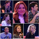 One Tree Hill Convention: Resconto