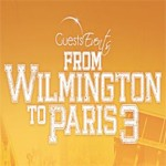 OTH Convention: From Wilmington To Paris 3