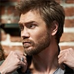 Chad Michael Murray: Data ufficiale Marvel's Agent Carter