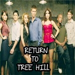 One Tree Hill Convention: Return to Tree Hill