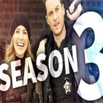 "Sophia Bush: Rinnovato ""Chicago P.D."""