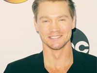 Chad Michael Murray: One Tree Hill e il ritorno a Wilmington