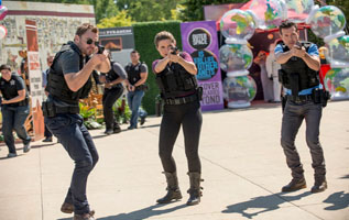 chicagopd3x02