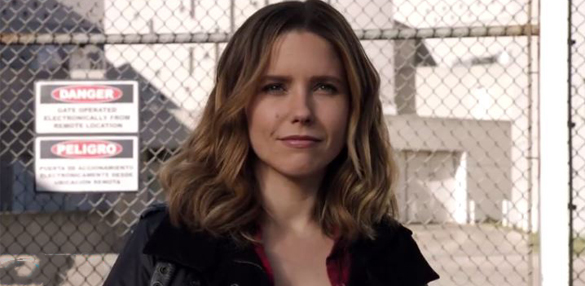 chicagopd1